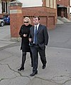 Craig Field leaving Wagga Wagga Court House.jpg