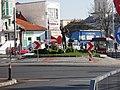 Craiova, Romania - panoramio (1).jpg