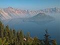 Crater Lake (4332575147).jpg