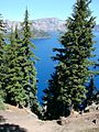 Crater Lake National Park, OR 2006 (6539570785).jpg
