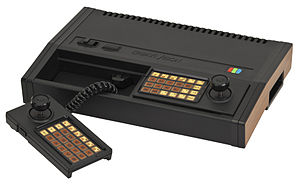 300px-CreatiVision-Console-Set.jpg