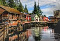 Creek Street Ketchikan, Alaska (50951961192).jpg