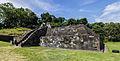 Crematorium at Ratu Boko complex, 2014-03-31.jpg