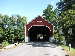 Cresson Bridge, Swanzey NH.jpg