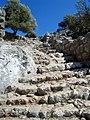 Crete Lato Escalier - panoramio.jpg