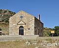 Crete Polyrrhenia R01.jpg