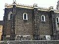 Criptas en el Convento de San Gabriel - panoramio.jpg
