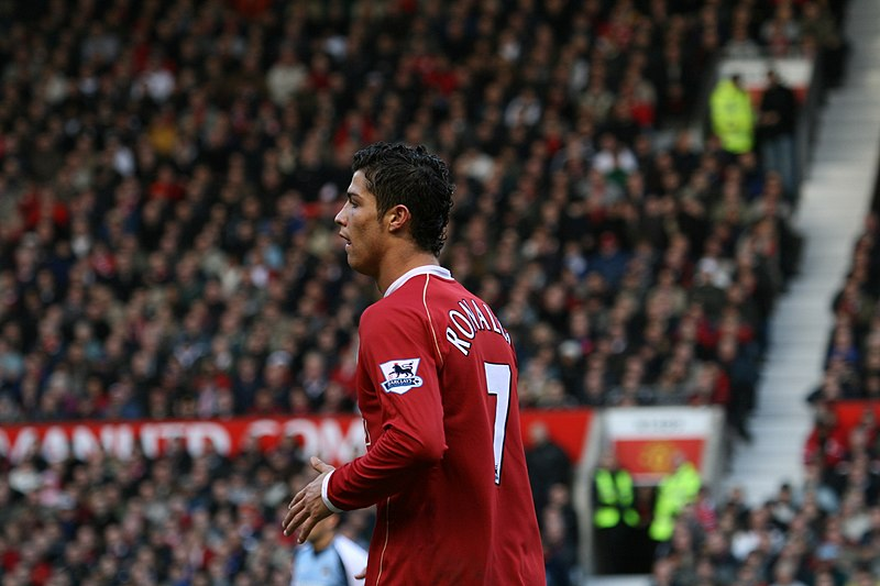 Ficheiro:Cristiano Ronaldo.jpg