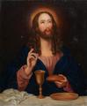 Cristo com pão e cálice (séc. XIX).png