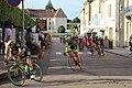 Critérium 2017 Marcigny 9.jpg
