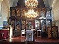Crkva svetog Stefana u Velikom Selu, Beograd10.JPG