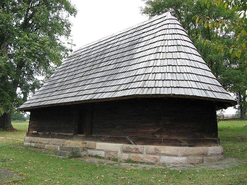 Crkva u Takovu1