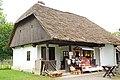 Croatia-00675B - Toy Maker's House (9373116792).jpg
