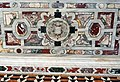 Croatia-01252 - Marble Inlay of the Main Altar - Last Views inside the Cathedral (9552003112).jpg
