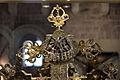 Croce processionale donata dal vescovo marino contareno, xv sec. 02.JPG