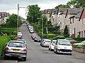 Crofthill Road (geograph 2483227).jpg