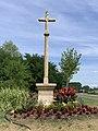 Croix Bletonnées Boz 2.jpg