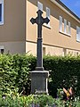 Croix Grands Varays Vonnas 2.jpg
