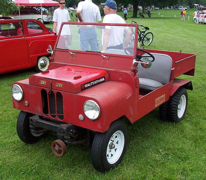 File:Crosley Farm O Road without front bumper.jpg