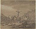 Crucifixion MET DP800445.jpg