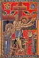 Crucifixion of Jesus, Sargis Pitsak (1346).jpg