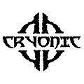 CryoniclogoBW (2).jpg