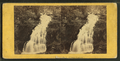 Crystal Cascade, by Soule, John P., 1827-1904 3.png