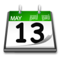 Crystal Clear app date D13.png