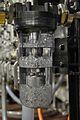 Crystal Head Vodka - Herkimer Diamonds.jpg
