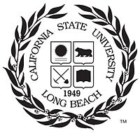 Cal State Long Beach Computer Science Ranking