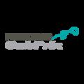 Cub prix logo lr-01.png