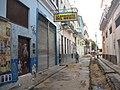 Cuba, La Habana, 2013 - panoramio (29).jpg