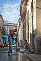 Cuba 2012 (8611162099).jpg
