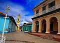 Cuba 2013-01-26 (8544554472).jpg