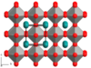 Cubic perovskite structure.png
