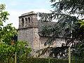 Cublac église (4).JPG