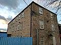 Cuckney School, School Lane, Cuckney (6).jpg