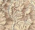 Cuenca superior del río lluta.jpg