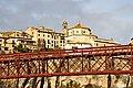 Cuenca y el puente San Pablo - panoramio.jpg