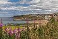 Cullen Bay (30121529778).jpg