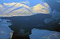 Cumberland Peninsula of Baffin Island 3.jpg