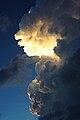 Cumulonimblus clouds over Altai 16.JPG