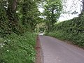 Cundy Hill - geograph.org.uk - 800014.jpg