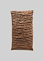 Cuneiform tablet- private letter MET DP-12499-014.jpg