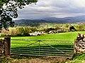 Cunswick Hall Farm - geograph.org.uk - 406817.jpg