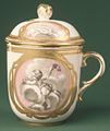 Cup with cover (from a tea service) MET ES6561.jpg