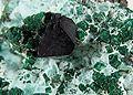 Cuprite-Malachite-Chrysocolla-217547.jpg