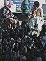 Curio Sellers Simonstown.jpg