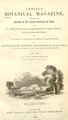 Curtis's Botanical Magazine, Volume 73 (1847).png