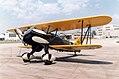 Curtiss P-6E Hawk 071107-F-1234S-004.jpg